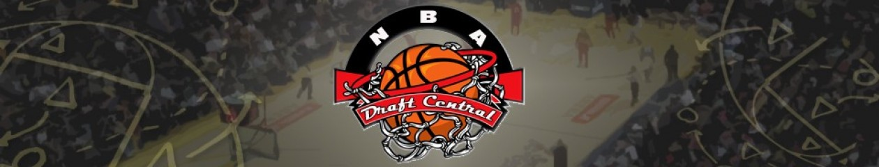NBA Draft Central